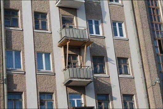 balkon-07032016-015