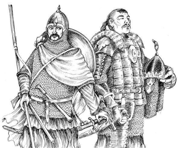 Русский язык – самый древний на Земле