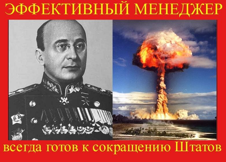 http://img.pandoraopen.ru/http://cont.ws/uploads/pic/2015/8/%D0%91%D0%B5%D1%80%D0%B8%D1%8F_2-1.jpg