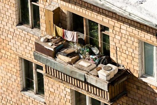 1448884989_balkony-9