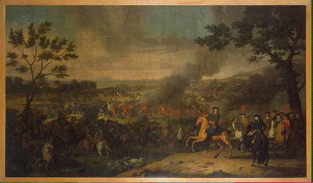800px-Peter_the_Greate_in_Battle_of_Polt
