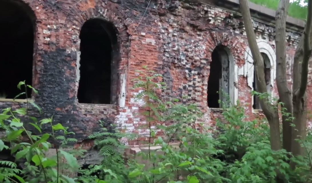 fort-zverev_7