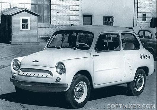 ZAZ_MZMA_444_proto_1958