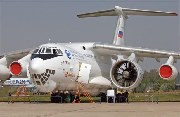il-76ll-1024x665