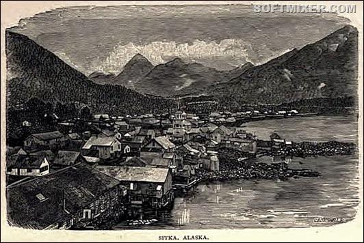 Sitka_1870s