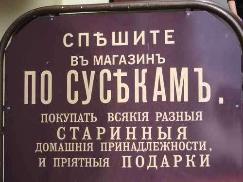 b6868138ea660a3c00f02a58944.jpg