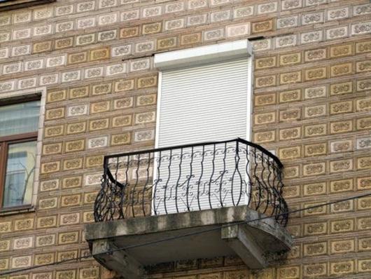 1448885009_balkony-7
