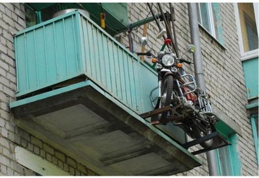 1404996878_mocik-na-balkone-4