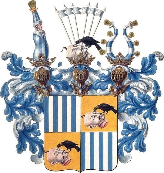 Костница-Чехия
