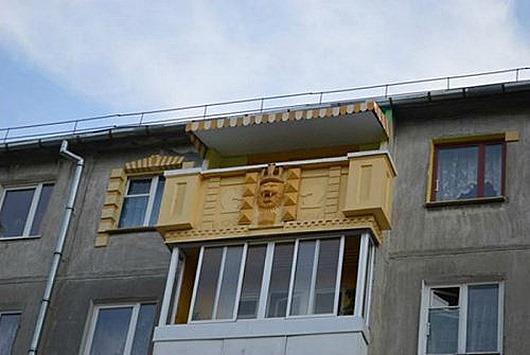 1448884992_balkony-4