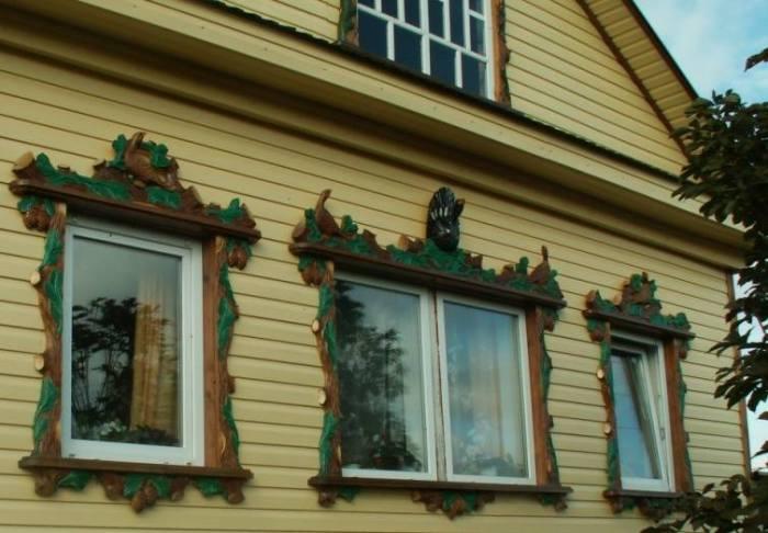 nalichniki_05.jpg