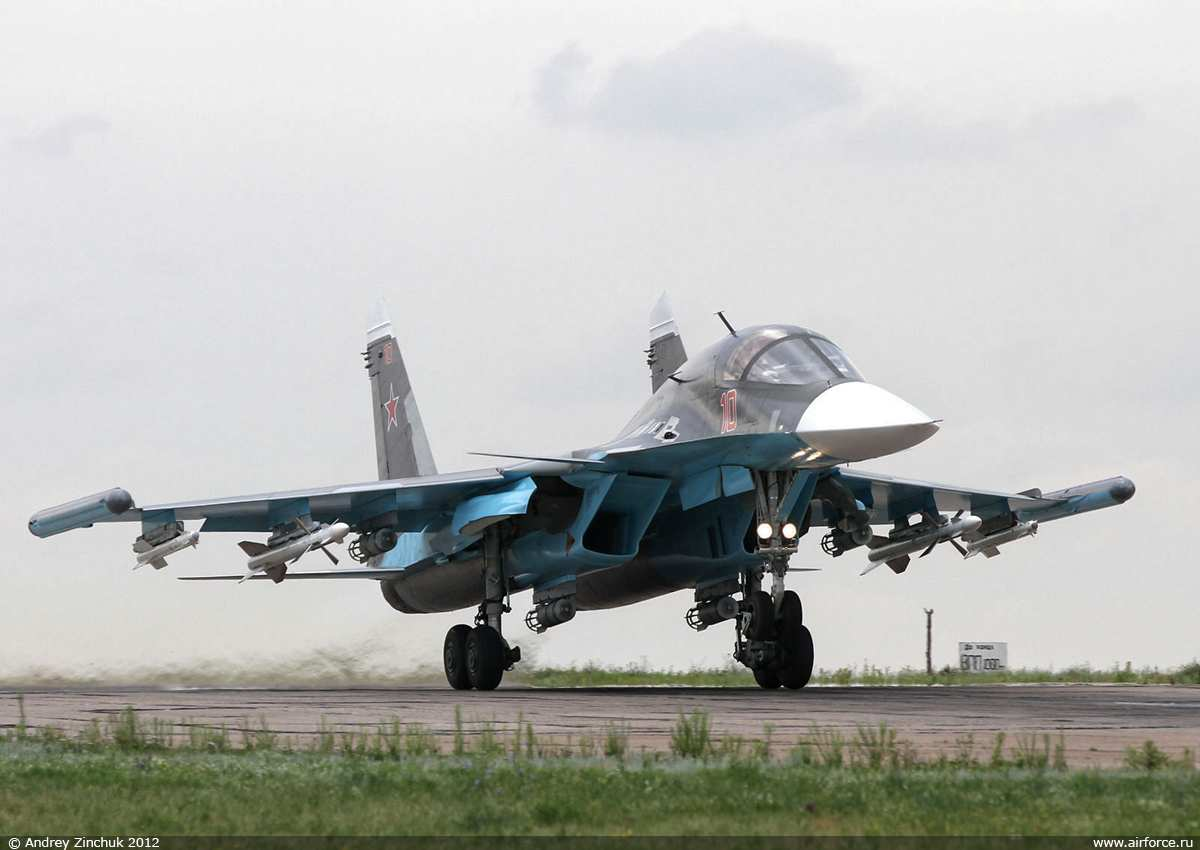 Российские истребители совершают боевой вылет с авиабазы в Сирии. Смотрите и комментируйте с «Русской Весной» (ВИДЕО) | Русская весна