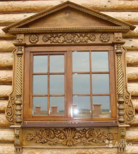nalichniki_09.jpg