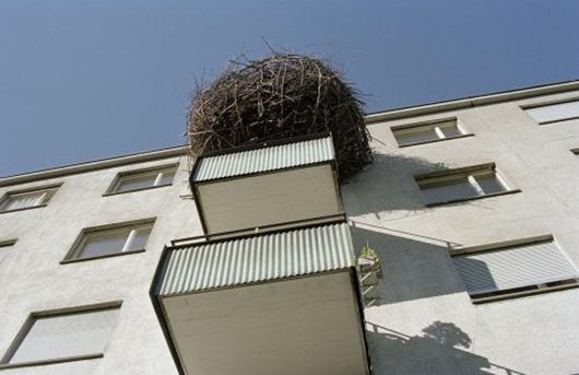 1448884966_balkony-15