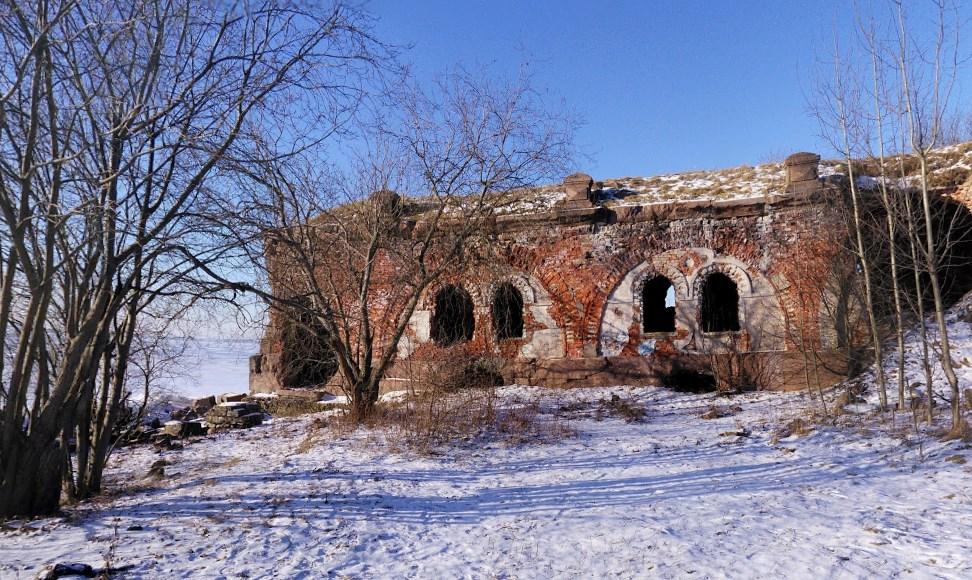 fort-zverev_1