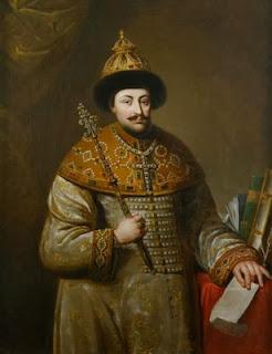 tsar-aleksey-mihaylovich5.jpg