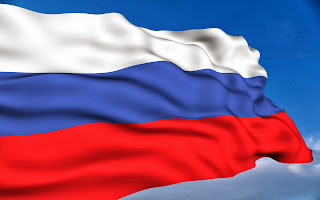 Widescreen_Flag_of_Russia_021276_.jpg