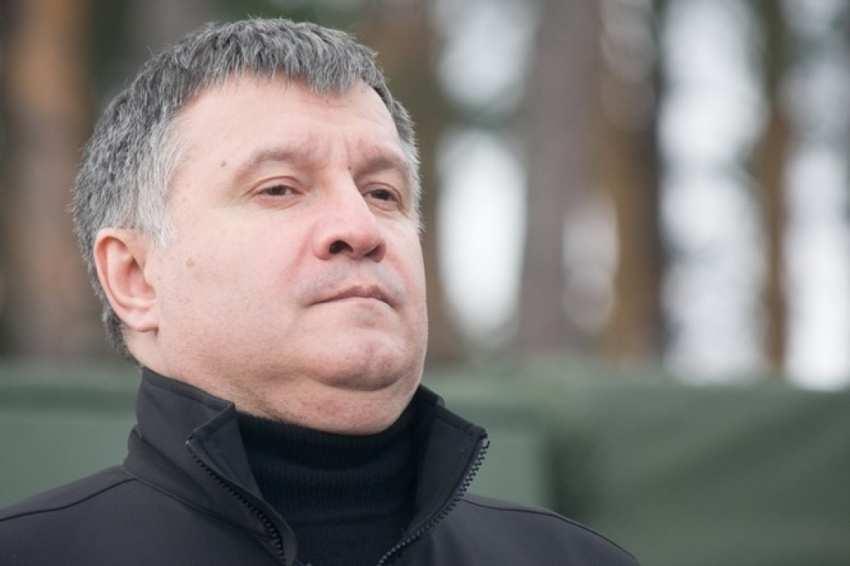 В США усомнились в заявлении Авакова по делу Шеремета | Русская весна