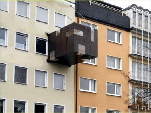 1479265070_balkoniss2